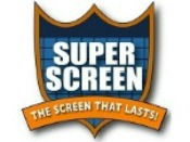 Super Screen Installer